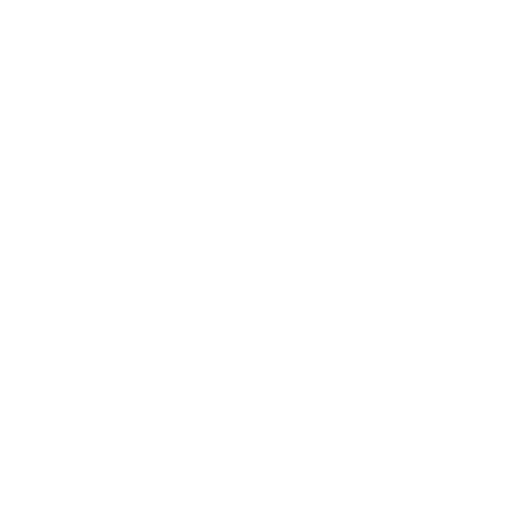 Kelvyn Park Hermosa Junior and Senior High School white logo of panther and butterfly