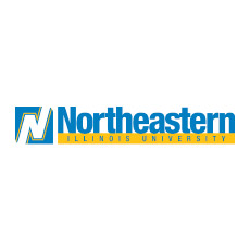 Kelvyn Park Partner Northeastern Illinois University Logo