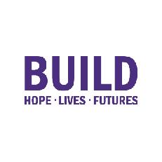 Kelvyn Park Partner BUILD logo