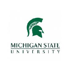 Kelvyn Park Partner Michigan State University Logo