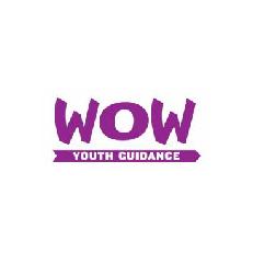 Kelvyn Park Partner Working on Womanhood Logo