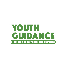 Kelvyn Park Partner Youth Guidance Logo