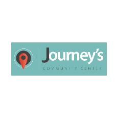 kelvyn-park-partners_journeys-logo
