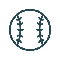 Kelvyn Park Baseball and Softball