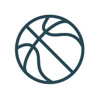 Kelvyn Park Basketball
