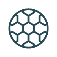 Kelvyn Park Soccer