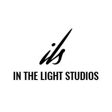 kp partner in the light studios logo