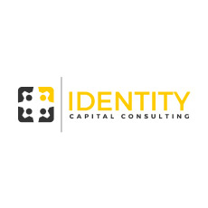 kelvyn park partner identity capital logo