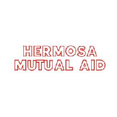 kp partner hermosa mutual aid