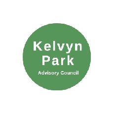 kp partner kelvyn park advisory council logo