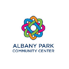 Kelvyn Park Partner Albany Park Community Center Logo